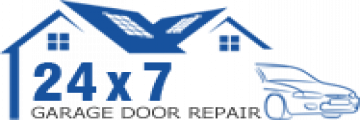 Garage Door Repair Maimisburg OH | Spring Opener Repairs